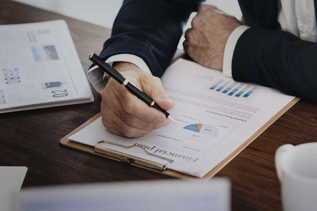 VOGSY increase agency margins