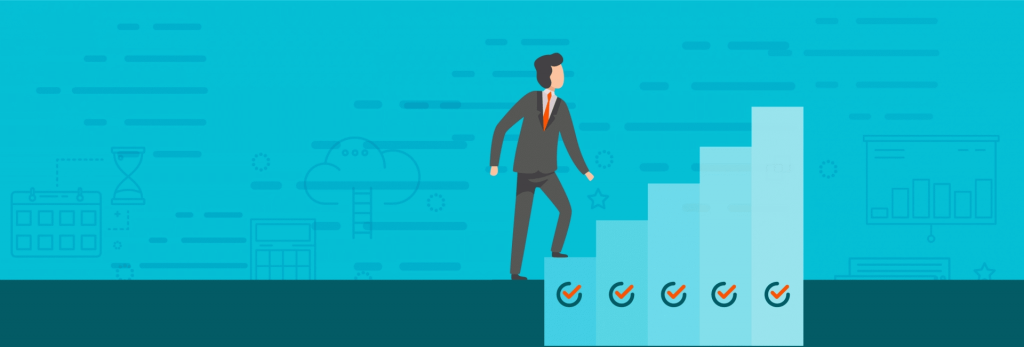 VOGSY customer-retention-strategy