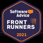 SA_FrontRunners_2021