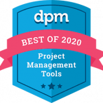 digital-project-manager-award
